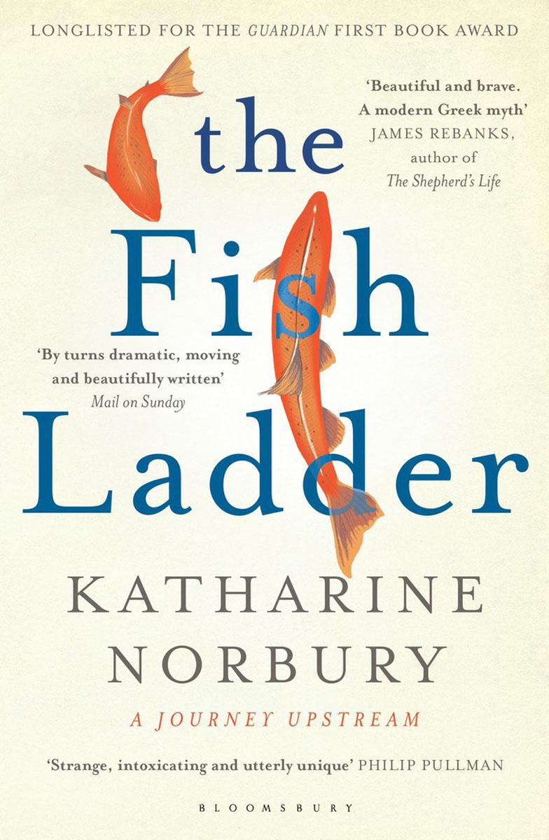 The Fish Ladder alliluyeva s twenty letters to a friend a memoir