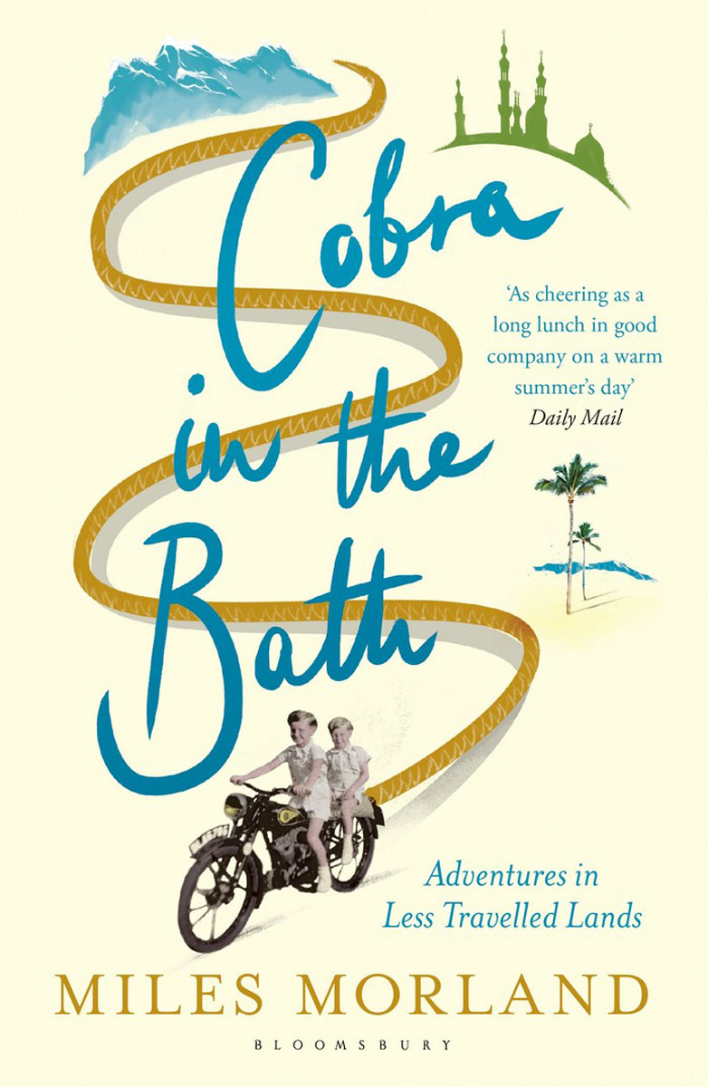 Cobra in the Bath l abel abel intellectual follies – a memoir of the lite raryventure in new york