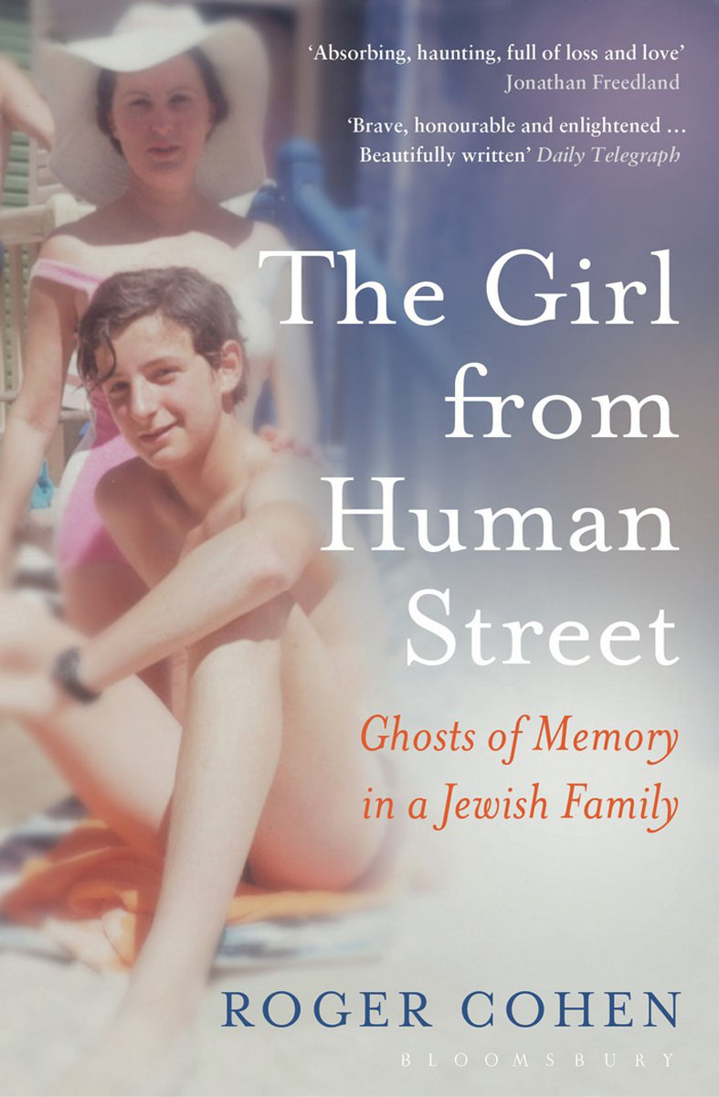 The Girl From Human Street the system of vienna – from heaven street to earth mound square
