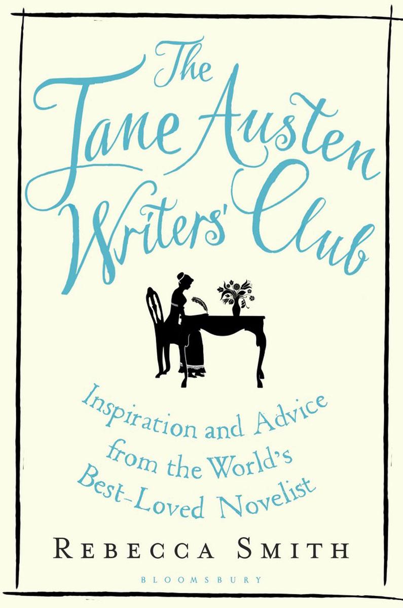The Jane Austen Writers' Club austen sense