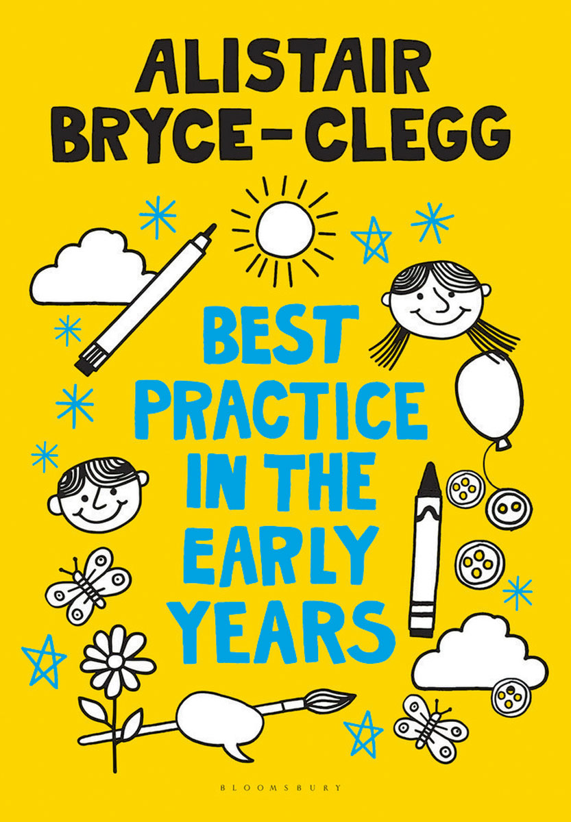 Best Practice in the Early Years 100 ideas for early years practitioners forest school