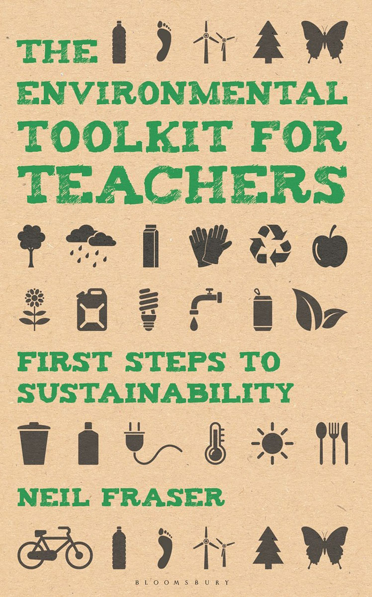 The Environmental Toolkit for Teachers