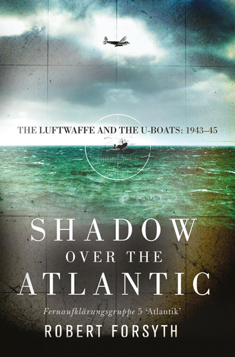 Shadow over the Atlantic виниловая пластинка nightwish over the hills and far away