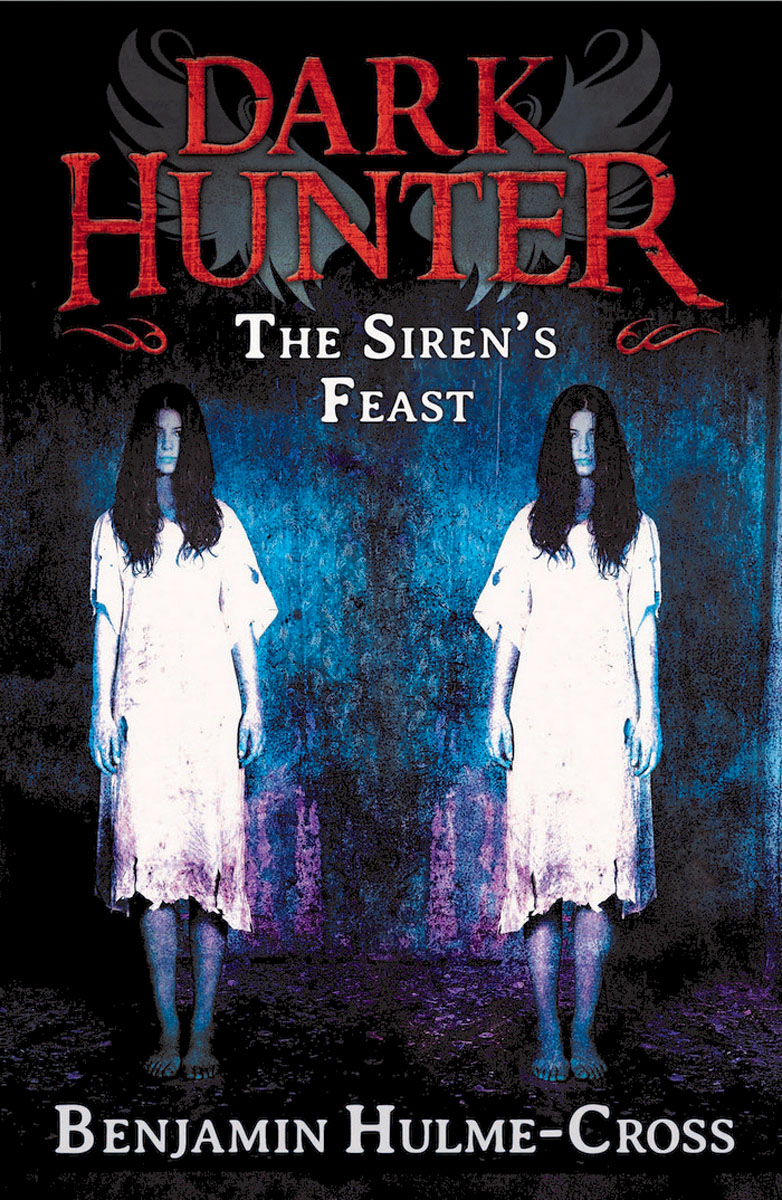 The Sirens' Feast (Dark Hunter 11) mary hunter austin a woman of genius