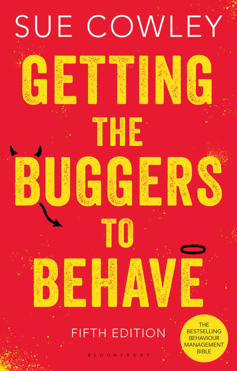 Getting the Buggers to Behave julian birkinshaw reinventing management smarter choices for getting work done