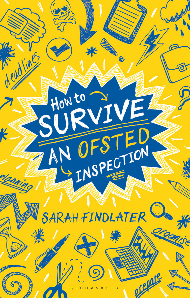 How to survive an Ofsted Inspection ready for fce upper intermediate teacher s book