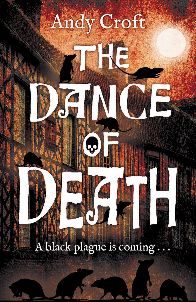 The Dance of Death the cult of remembrance and the black death