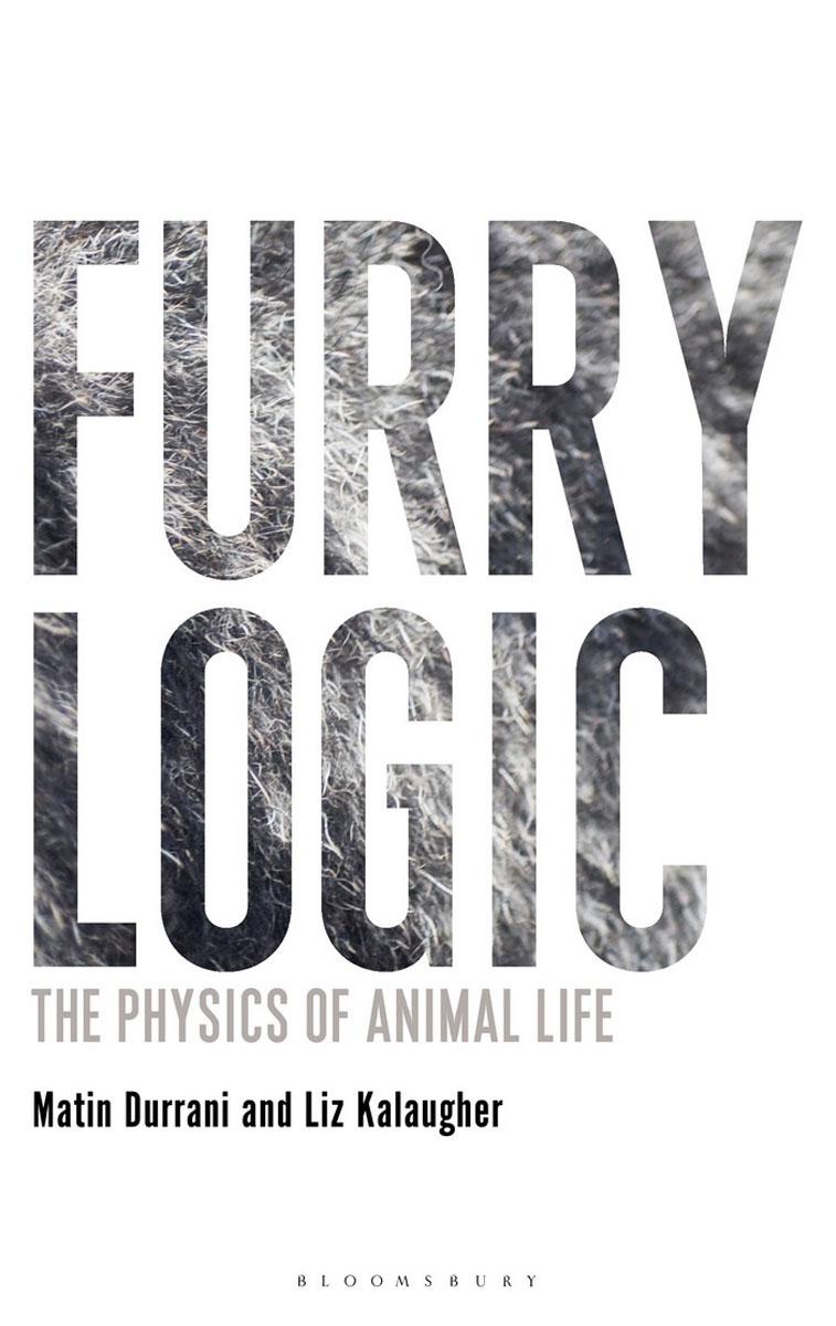 Furry Logic furry logic