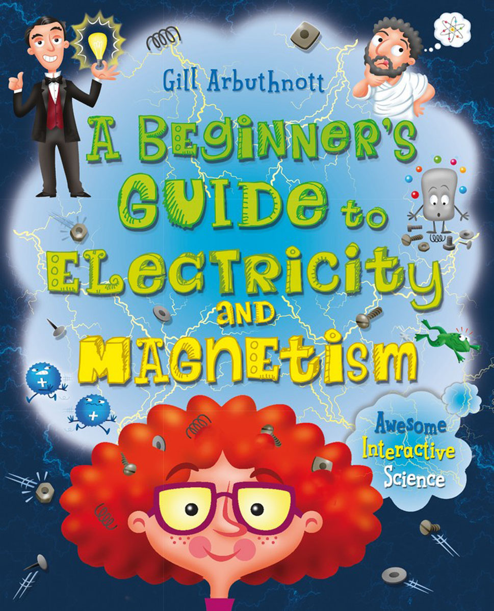A Beginner's Guide to Electricity and Magnetism ben morris introduction to bada a developer s guide