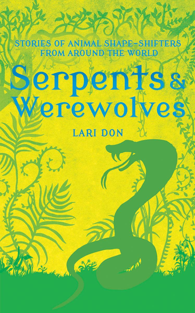Serpents and Werewolves fantastic monsters of bosch bruegel and arcimboldo
