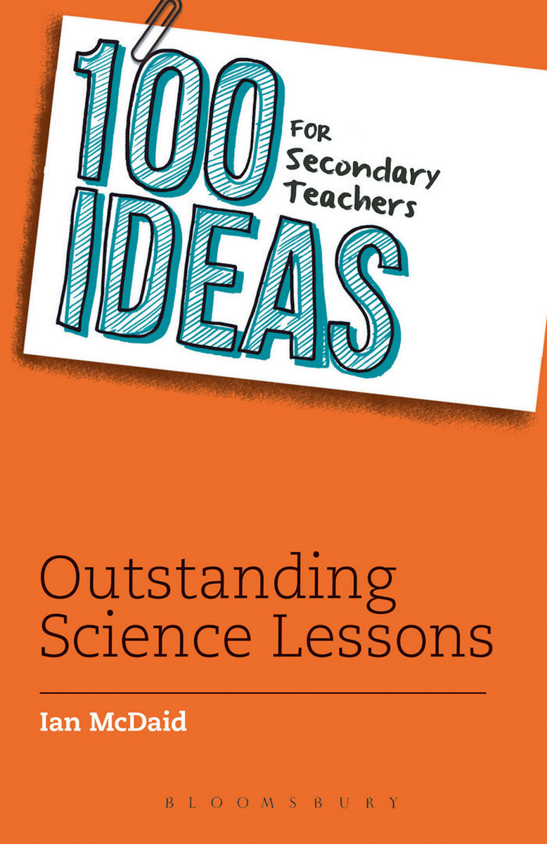 100 Ideas for Secondary Teachers: Outstanding Science Lessons voluntary associations in tsarist russia – science patriotism and civil society