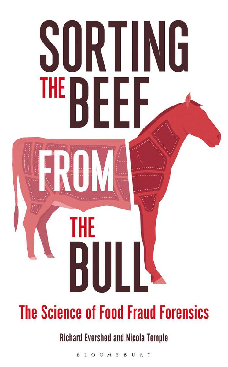 Zakazat.ru: Sorting the Beef from the Bull