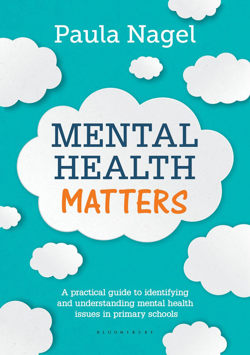 Mental Health Matters family matters – secrecy