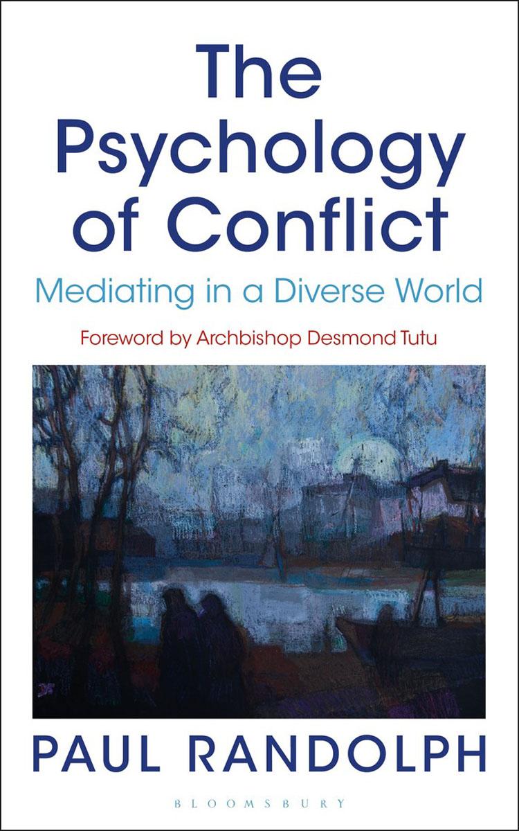 The Psychology of Conflict mulatu mebratu seifu assessment of conflict management practice