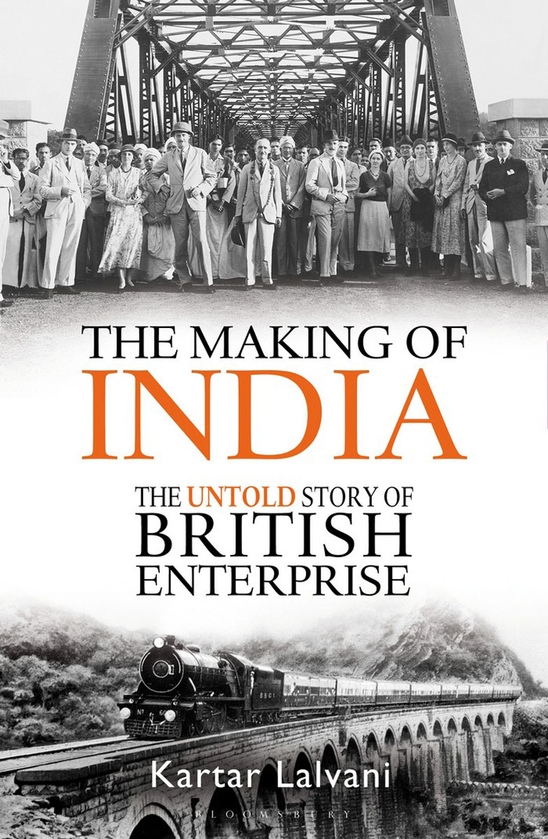 The Making of India bryan edwards the history civil and commercial of the british west indies vol 1
