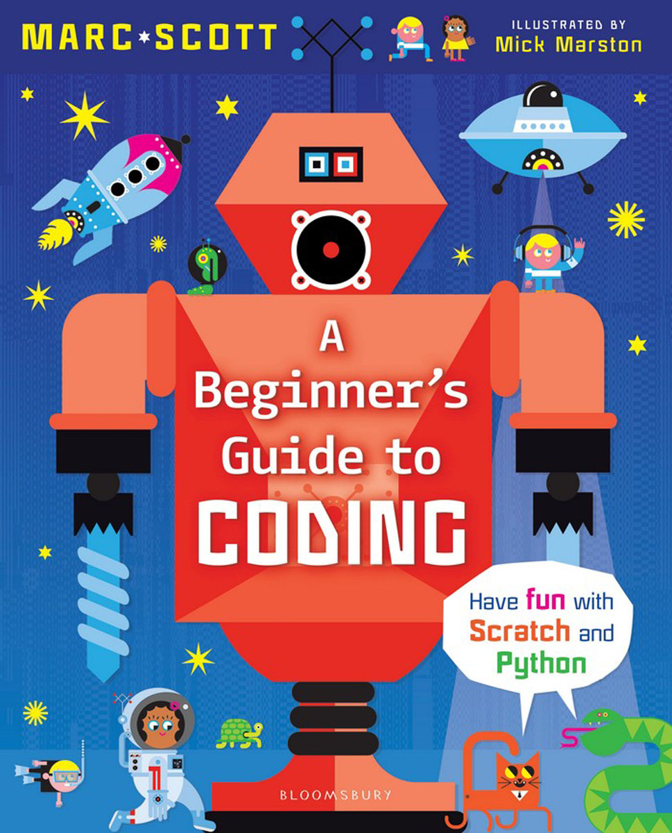 A Beginner's Guide to Coding 100pair 2sa1013 2sc2383 a1013 c2383 200pcs to 92l