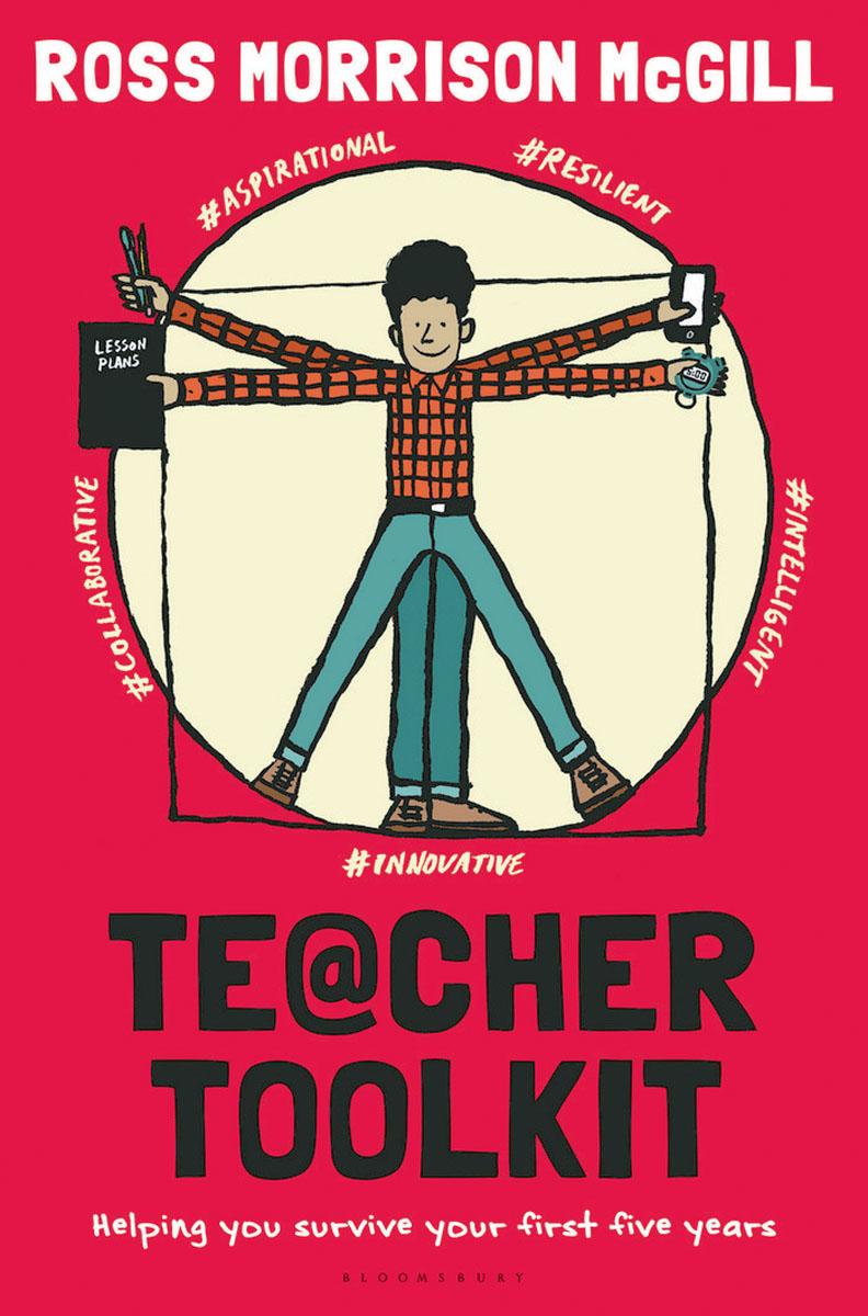 Teacher Toolkit julia thompson g discipline survival guide for the secondary teacher