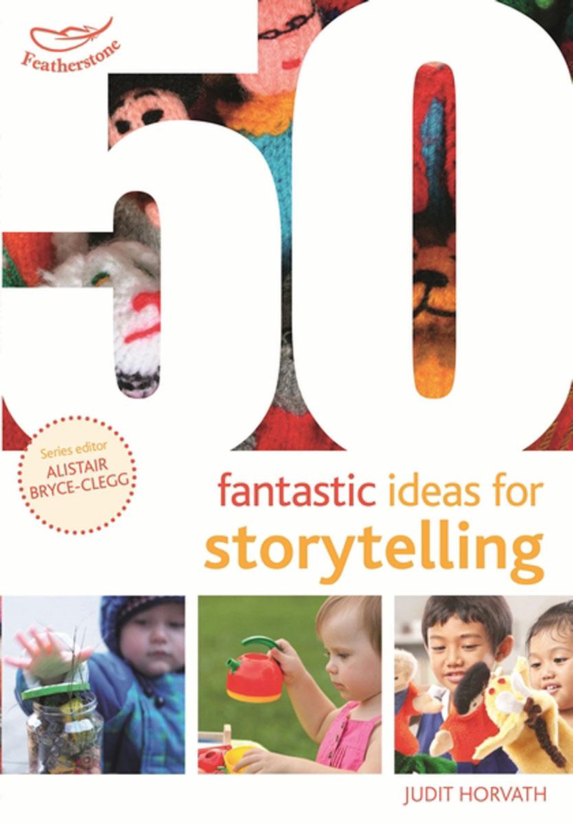 50 Fantastic Ideas for Storytelling sense and sensibility