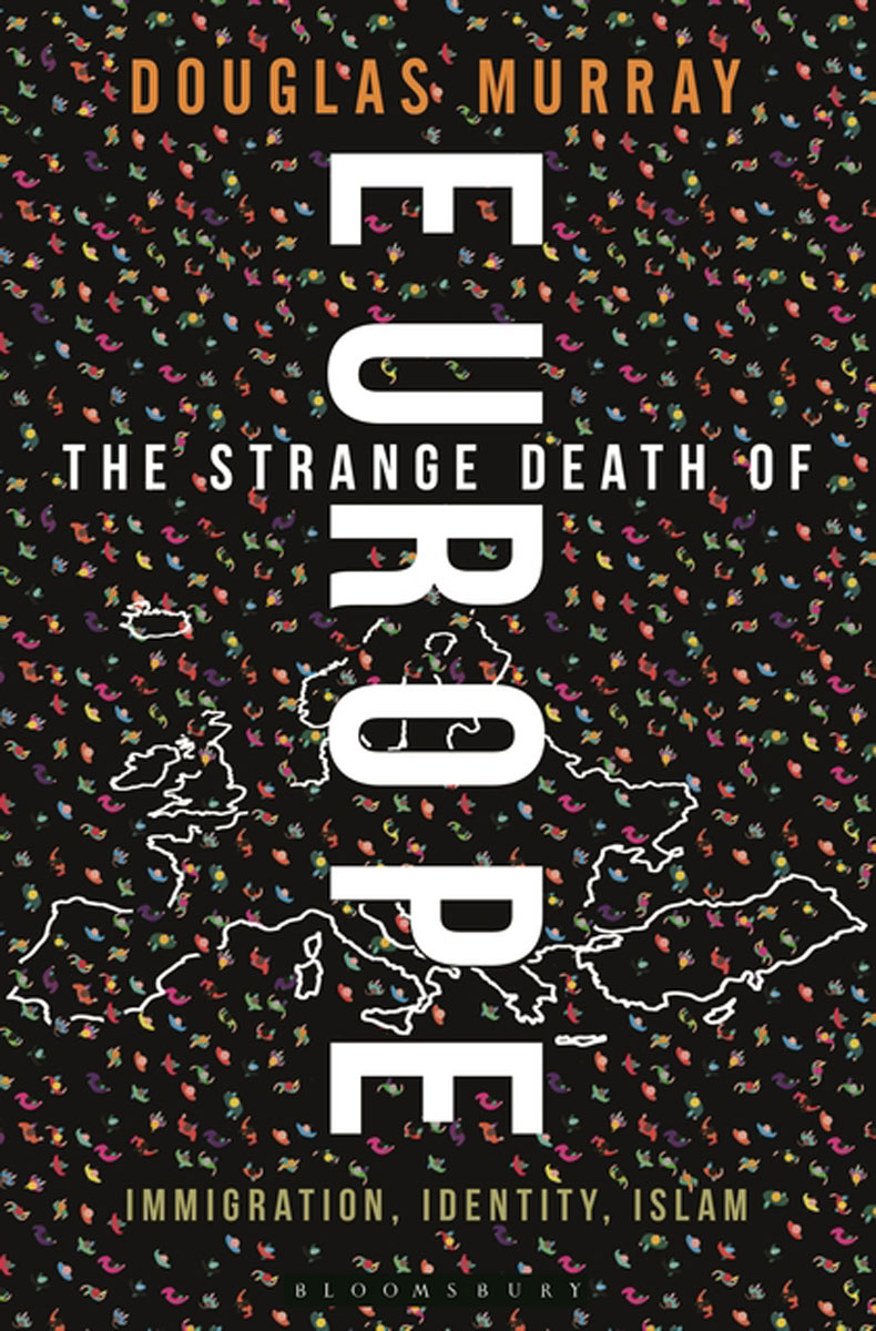 The Strange Death of...