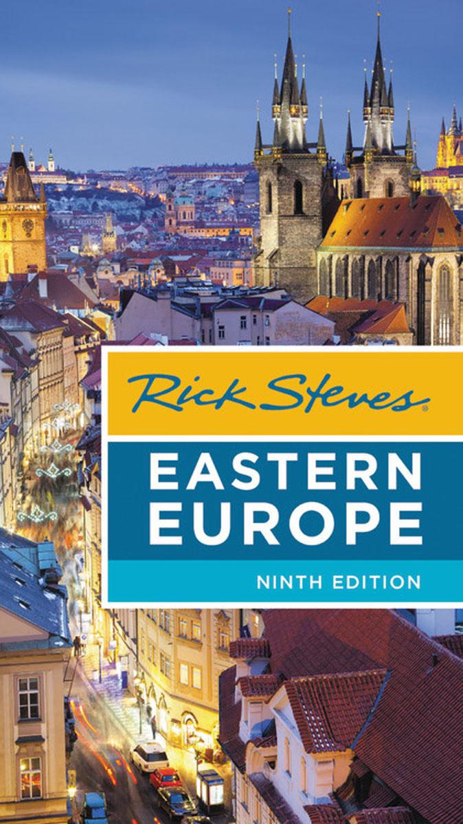 Rick Steves Eastern Europe rick steves snapshot milan