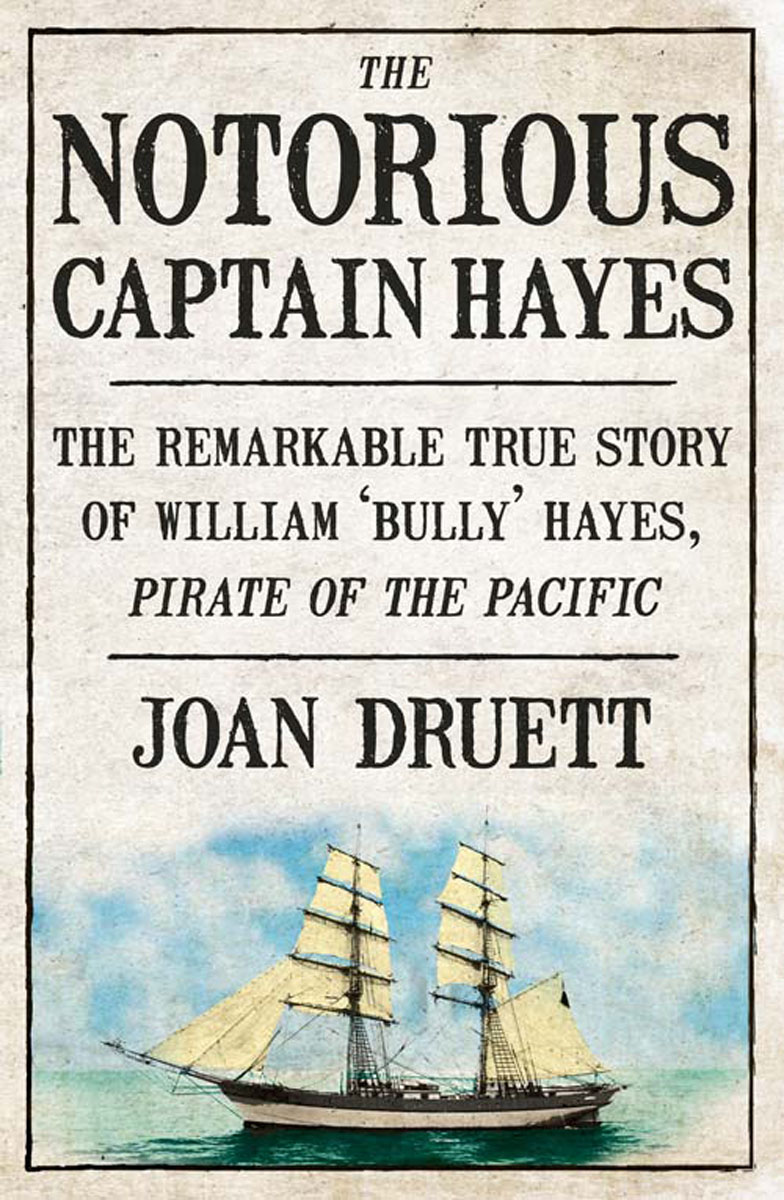 The Notorious Captain Hayes: The Remarkable True Story Of The Pirate Of The Pacific a nation s hope the story of boxing legend joe louis