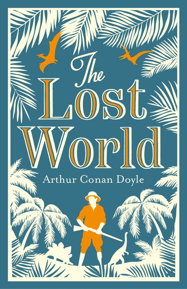 The Lost World arthur schlesinger the disuniting of america – reflections on a multicultural society rev