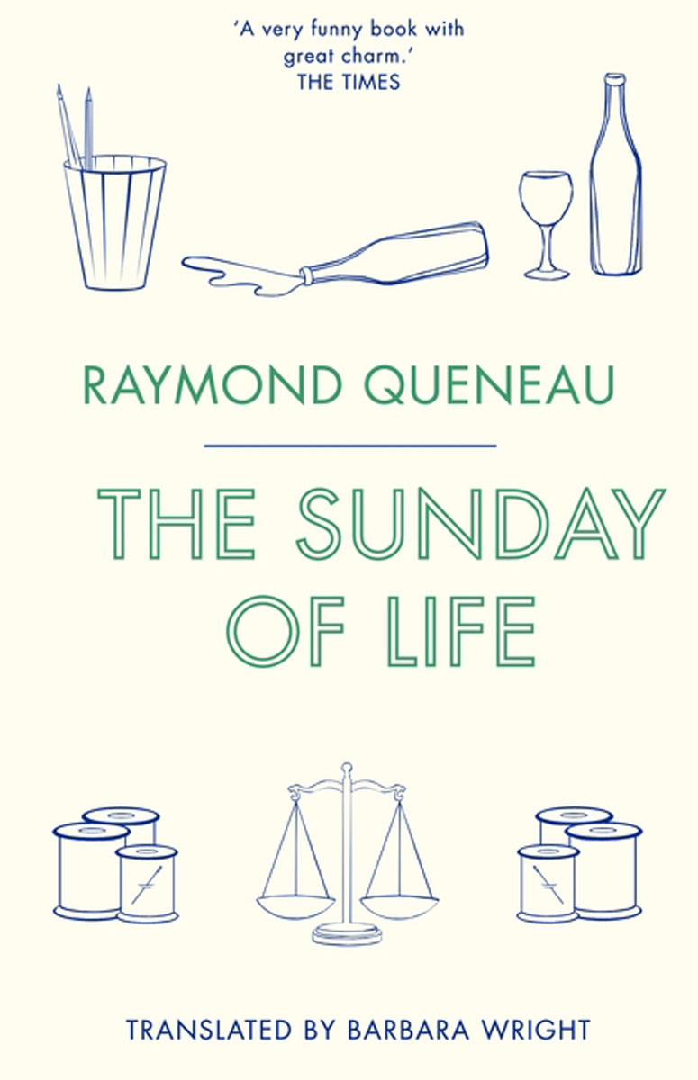 The Sunday of Life a history of the laws of war 3 volume boxed set