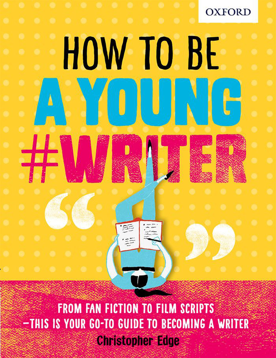 How To Be A Young Writer alexander mishkin how to stay young it