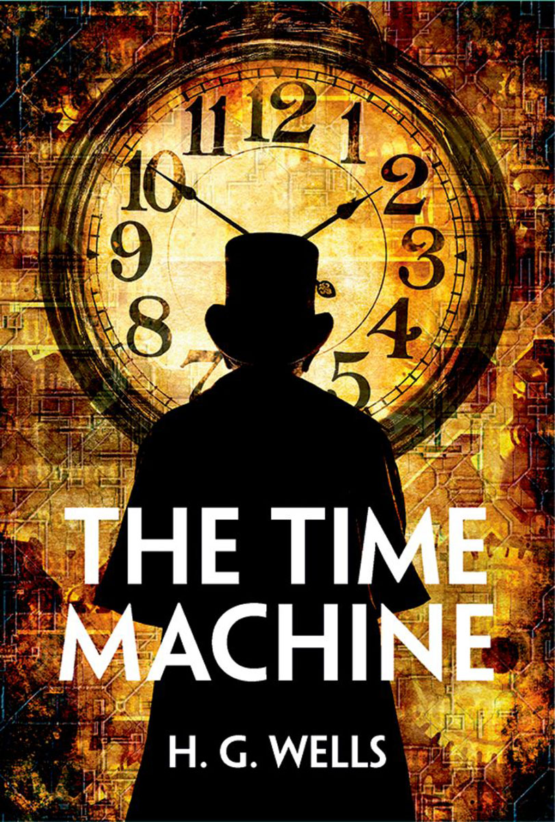 Rollercoasters: The Time Machine 14 5 11 2