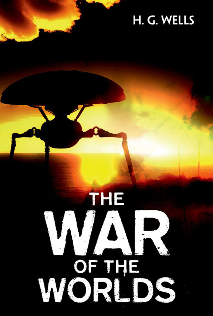 Rollercoasters: The War Of The Worlds the war of the worlds and the war in the air