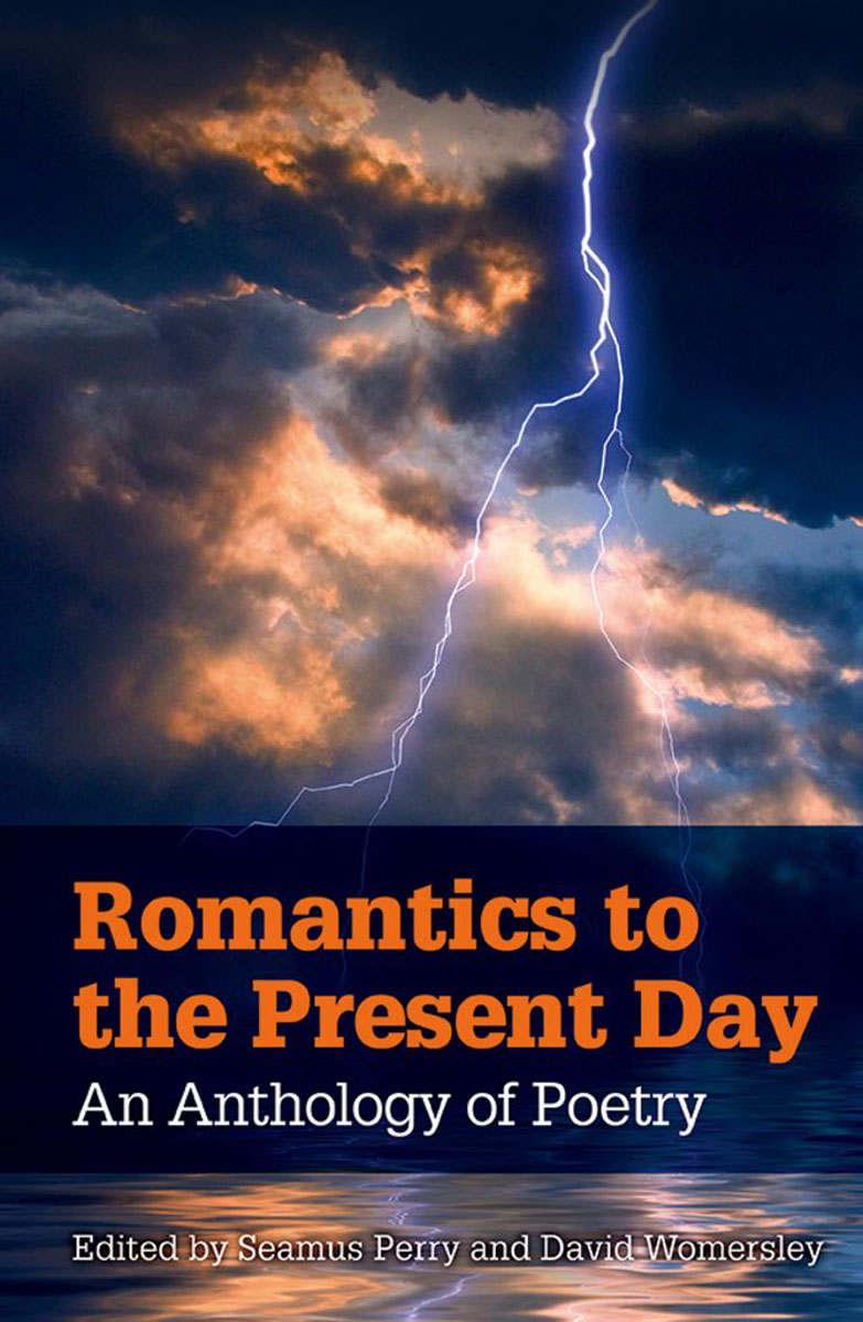 Rollercoasters: Romantics to the Present Day: An Anthology of Poetry david booth display advertising an hour a day