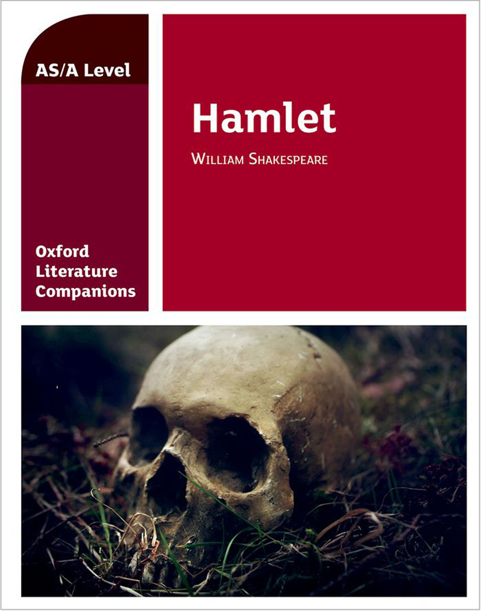shakespeare's hamlet Performing shakespeare and new plays in the berkshires - founded by tina packer, professional theater company in lenox, ma.