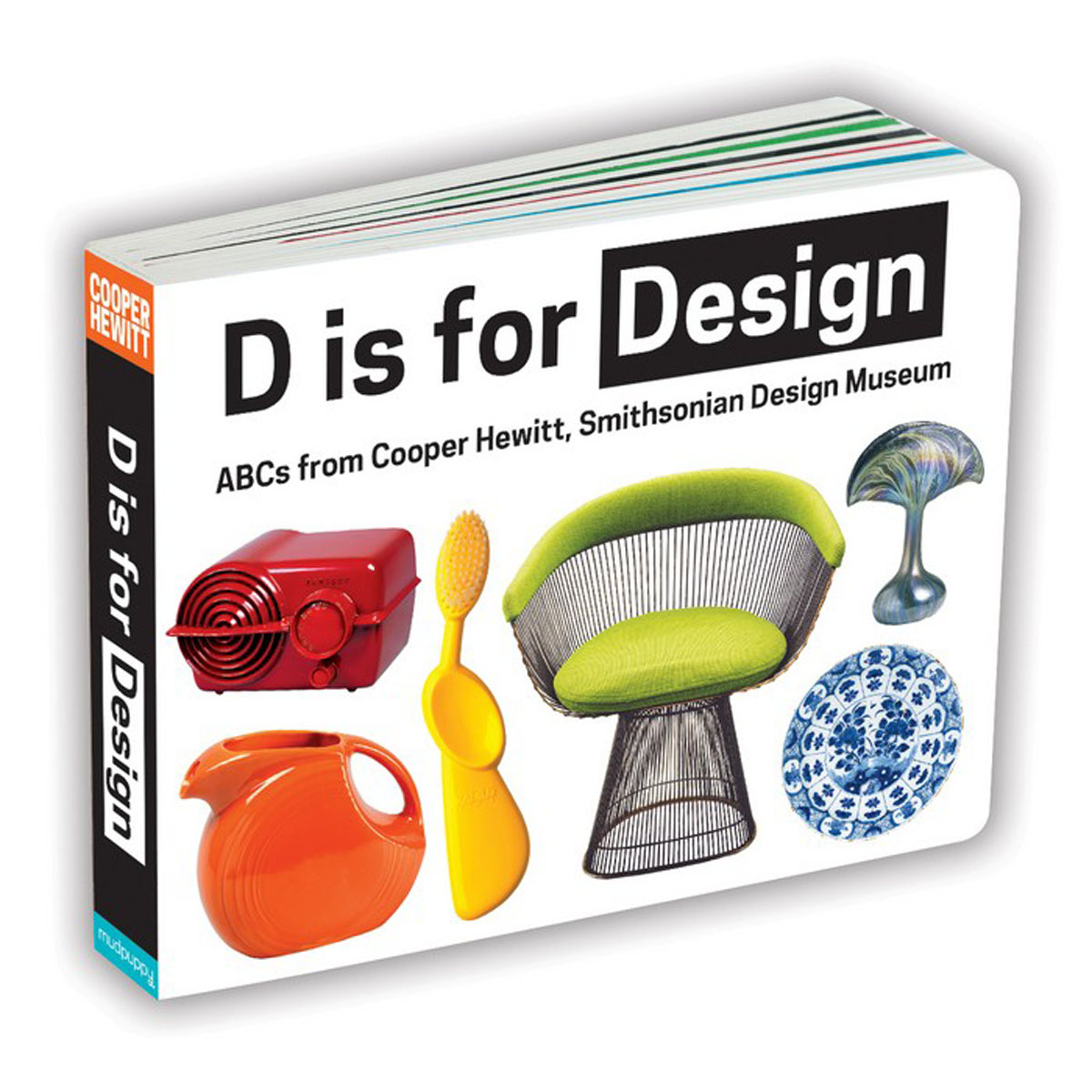 D is for Design ingri d aulaire d aulaires book of trolls