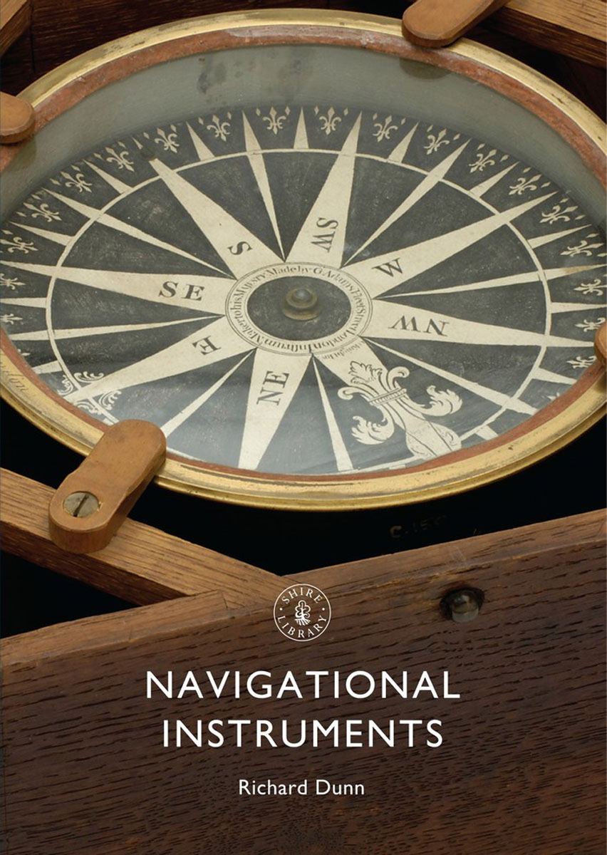 Navigational Instruments carter lindberg a brief history of christianity