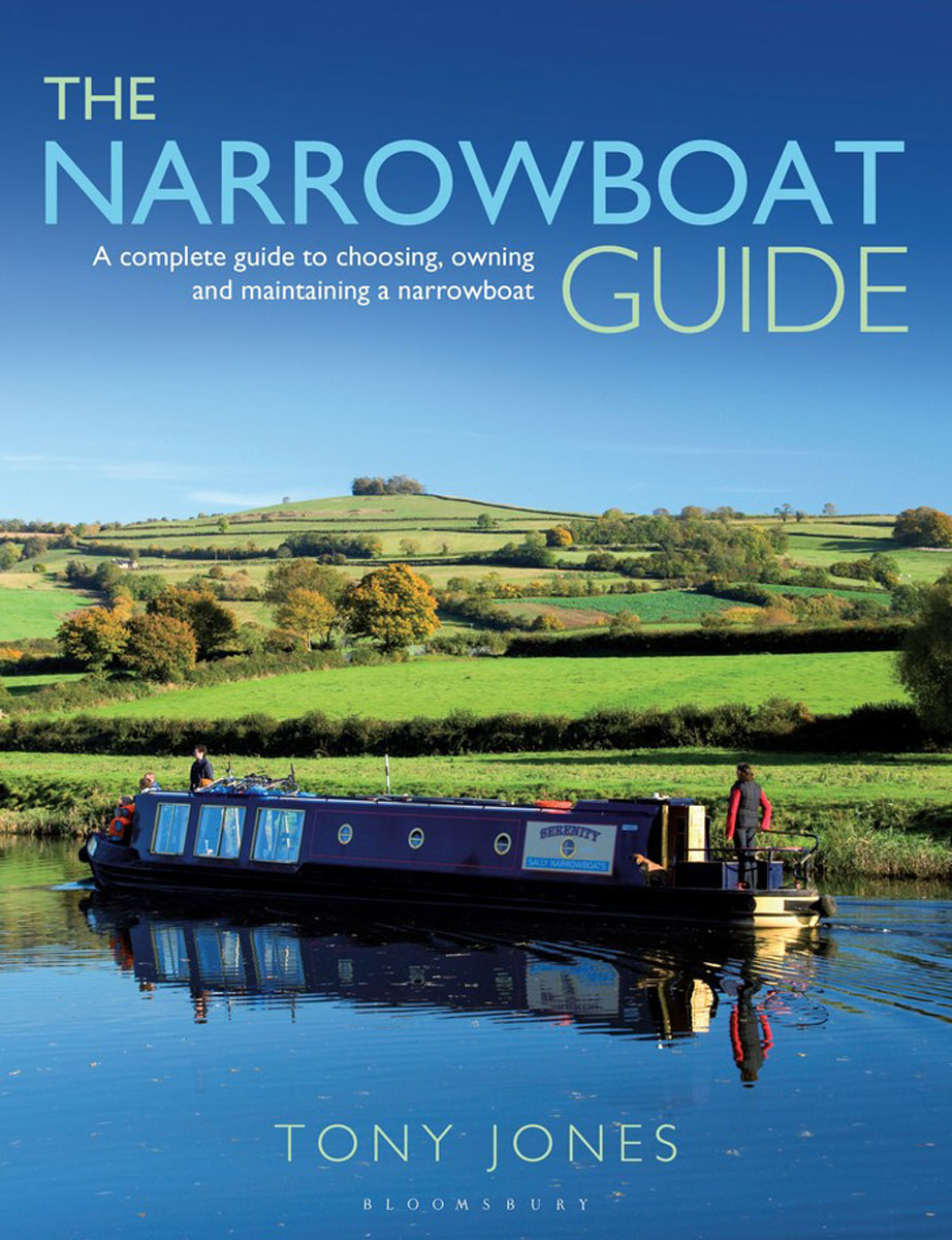 The Narrowboat Guide ard pieter man de alliances an executive guide to designing successful strategic partnerships