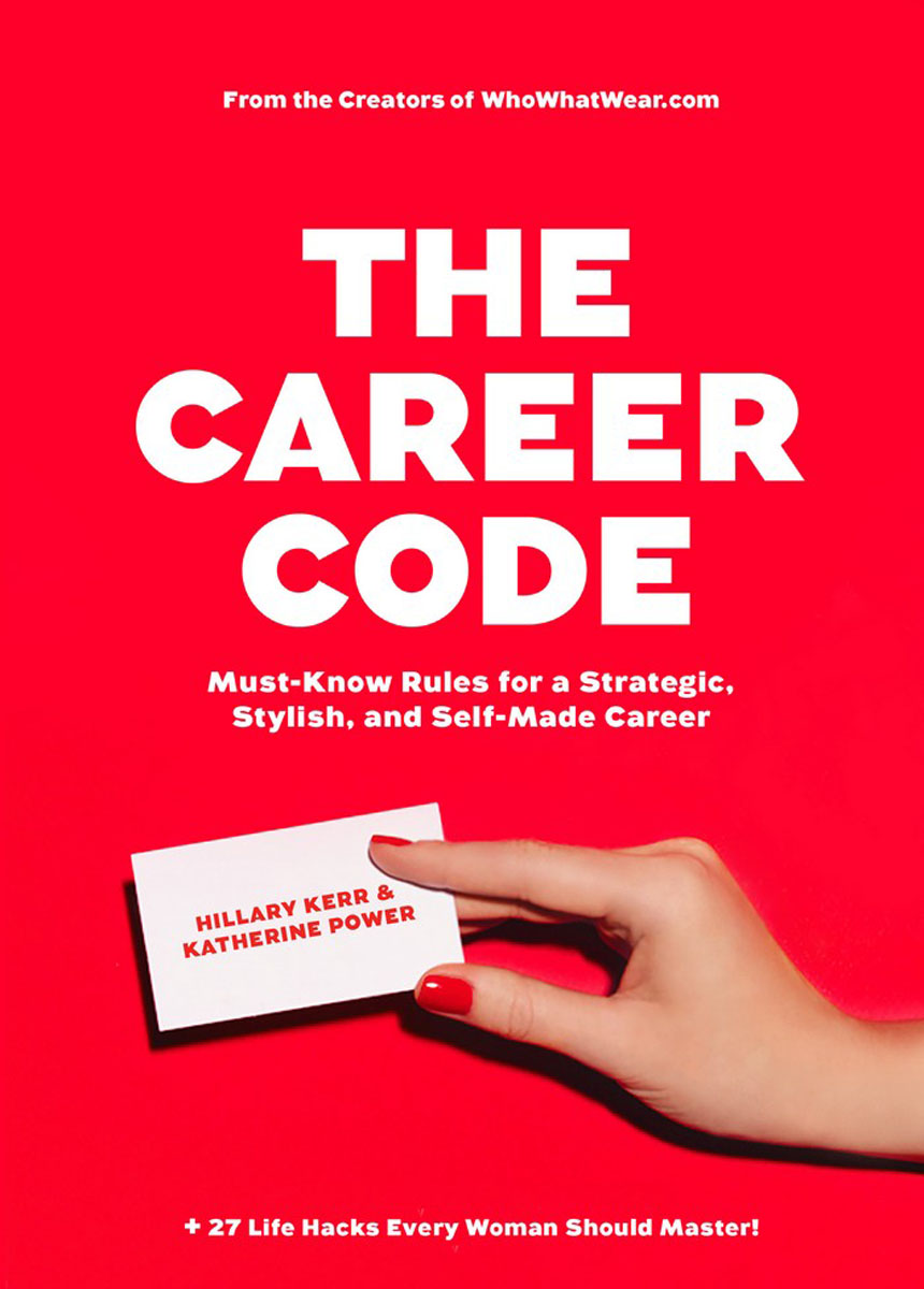 The Career Code the assistant principalship as a career