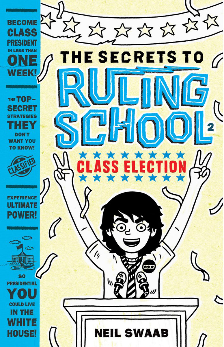 The Secrets to Ruling School robert evans seven secrets of the savvy school leader a guide to surviving and thriving