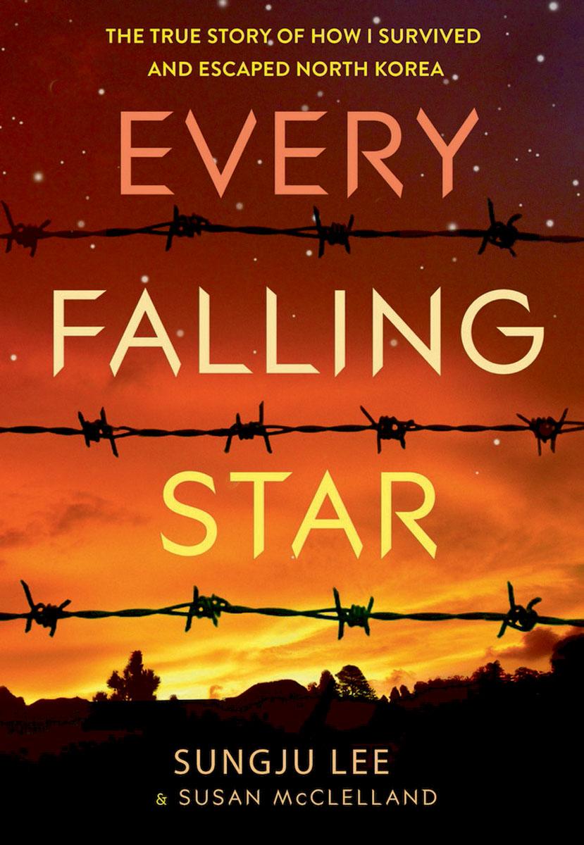 Every Falling Star alliluyeva s twenty letters to a friend a memoir