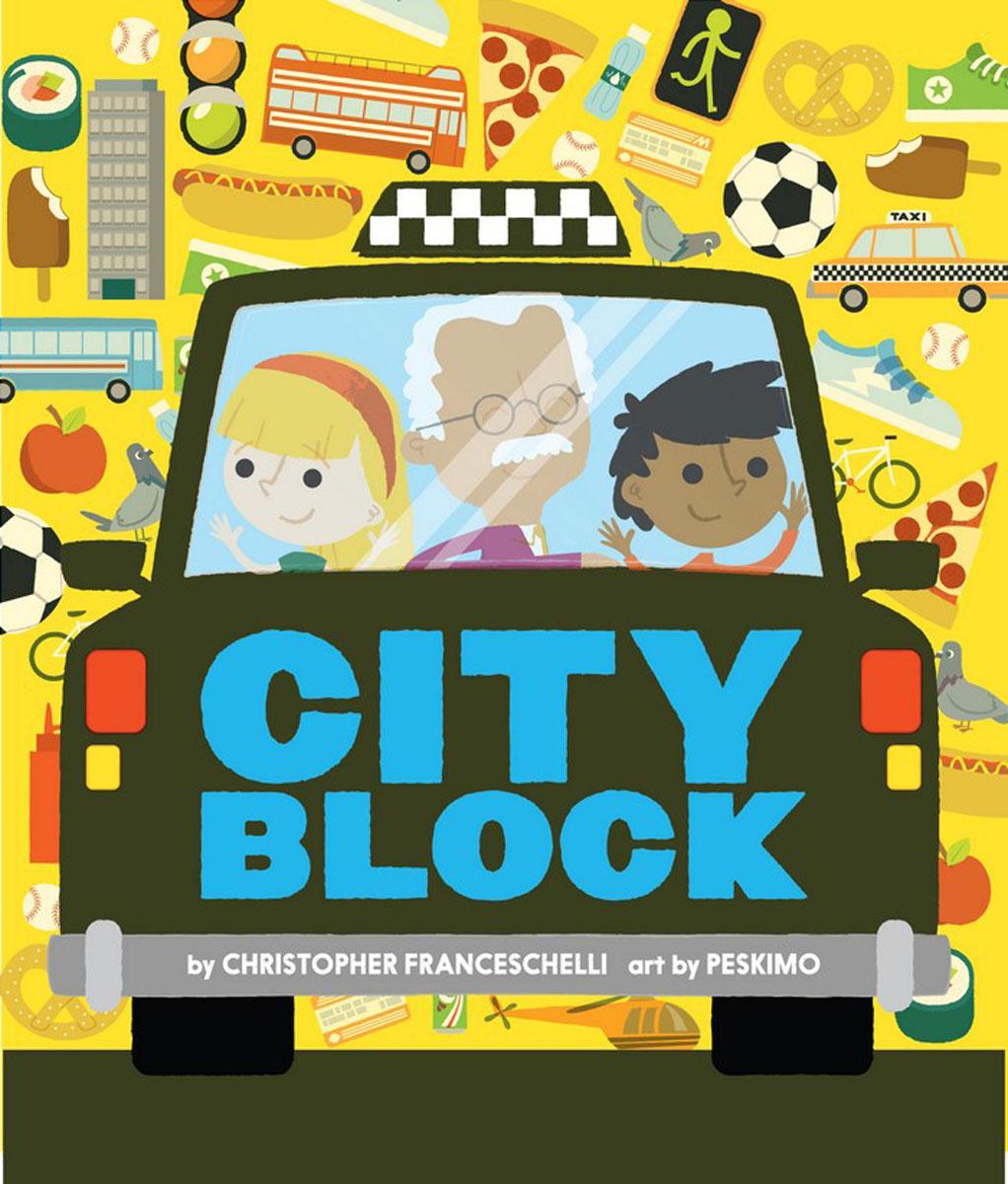 Cityblock city series marriage wedding room model building block toys compatible legoe enlighten 1129 613pcs diy gifts for children