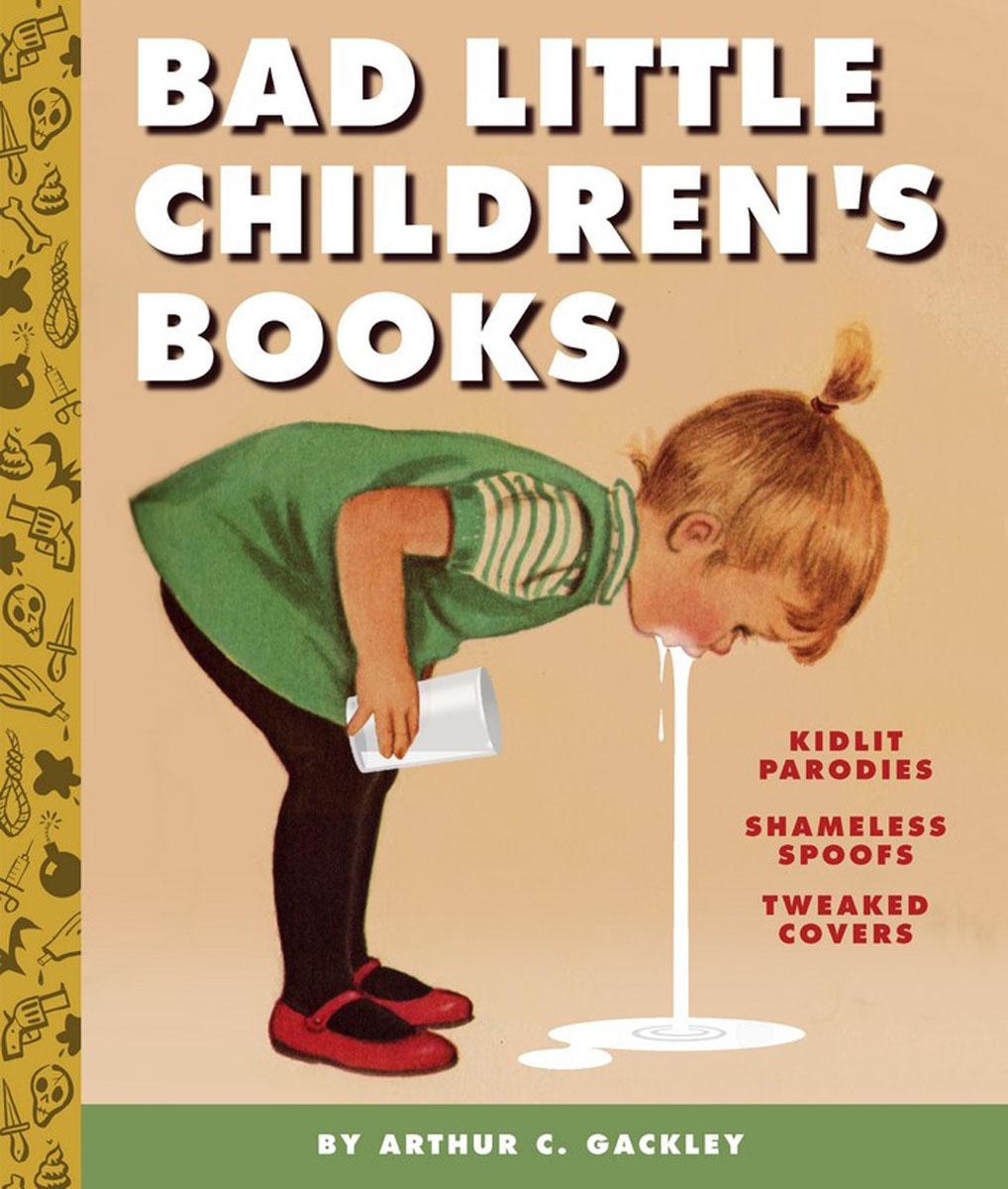 Bad Little Children's Books can t you sleep little bear libros infantiles original english books cuentos infantiles educativos children kids picture book