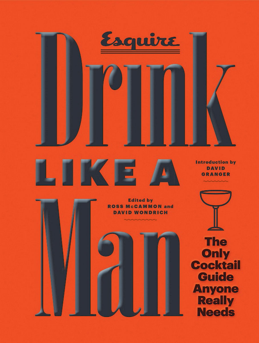 Drink Like a Man valery zimin 20 myths how russians drink their vodka to proof or decline