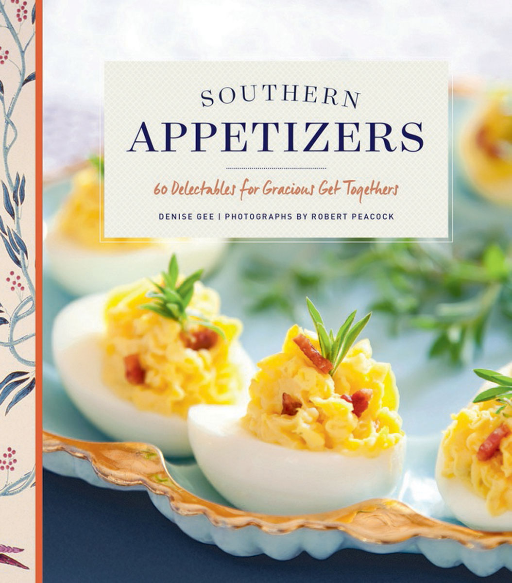 Southern Appetizers presidential nominee will address a gathering