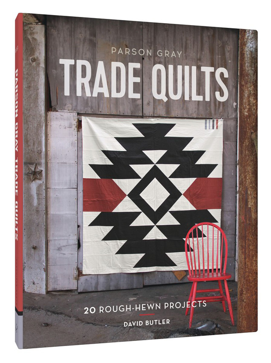 Parson Gray Trade Quilts parson poetry for pleasure