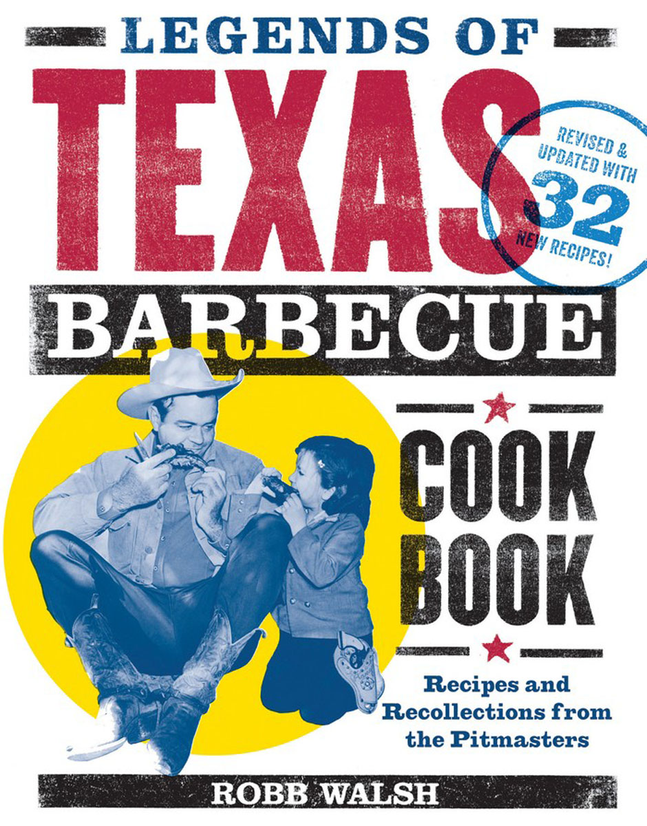 Legends of Texas Barbecue Cookbook кроссовер beyma f300
