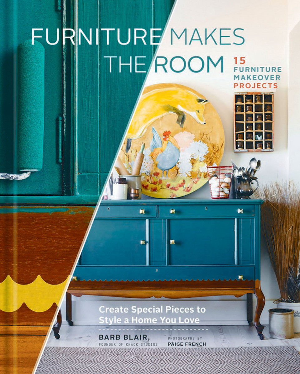 все цены на Furniture Makes the Room онлайн