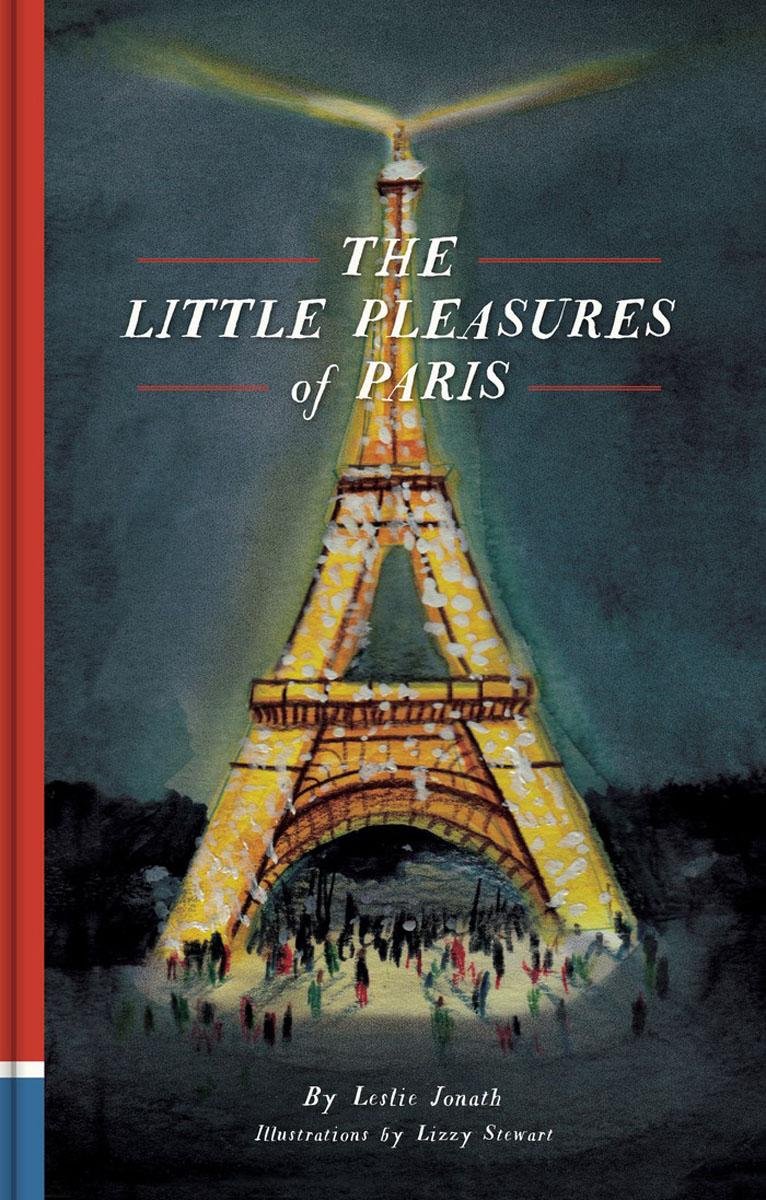 The Little Pleasures of Paris angels of paris an architectural tour through the history of paris