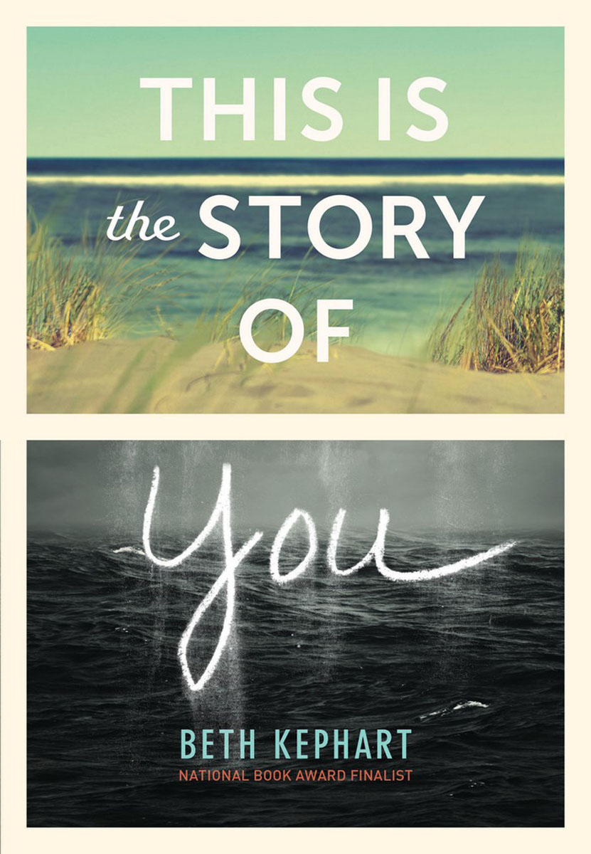This Is the Story of You джемпер care of you care of you ca084ewone67