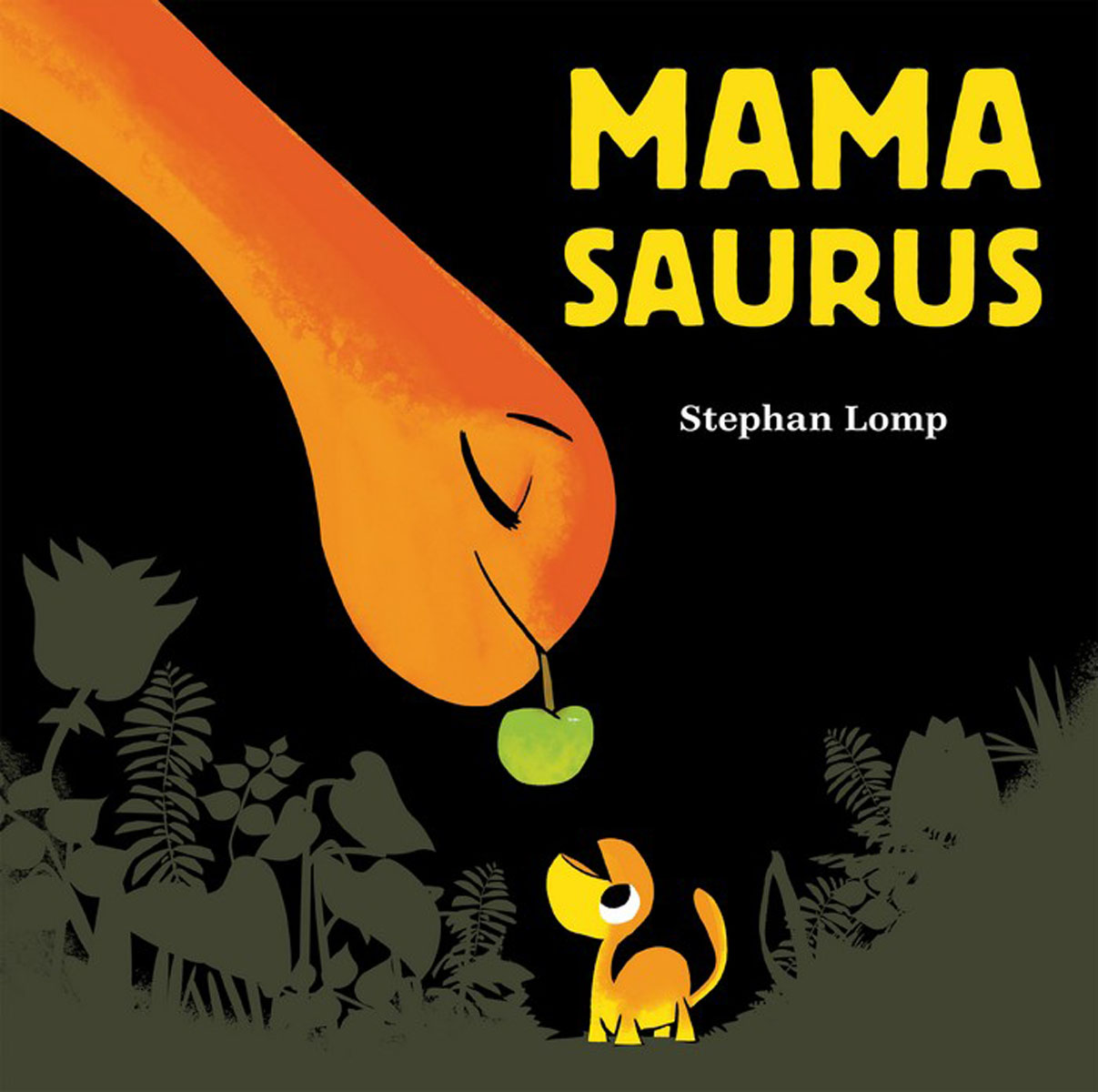 Mamasaurus мокасины stephan stephan st031awipb15