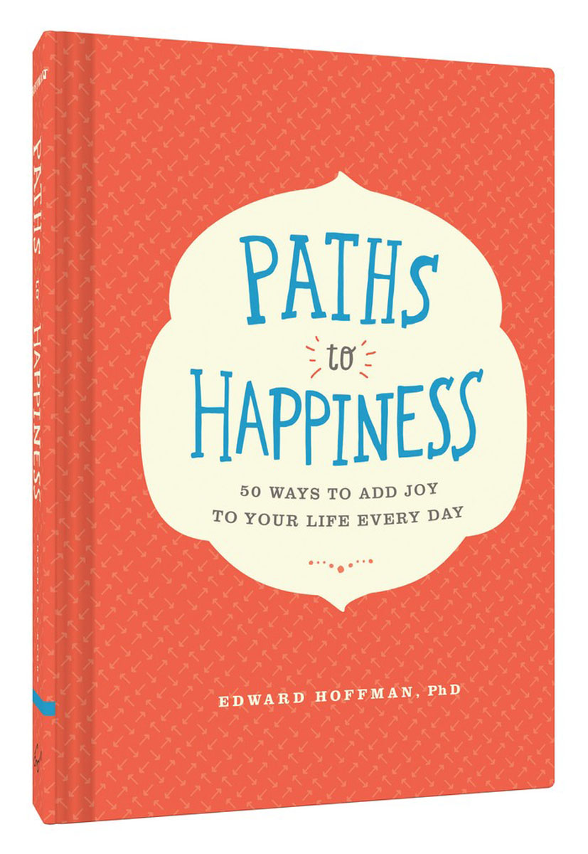 Paths to Happiness купить