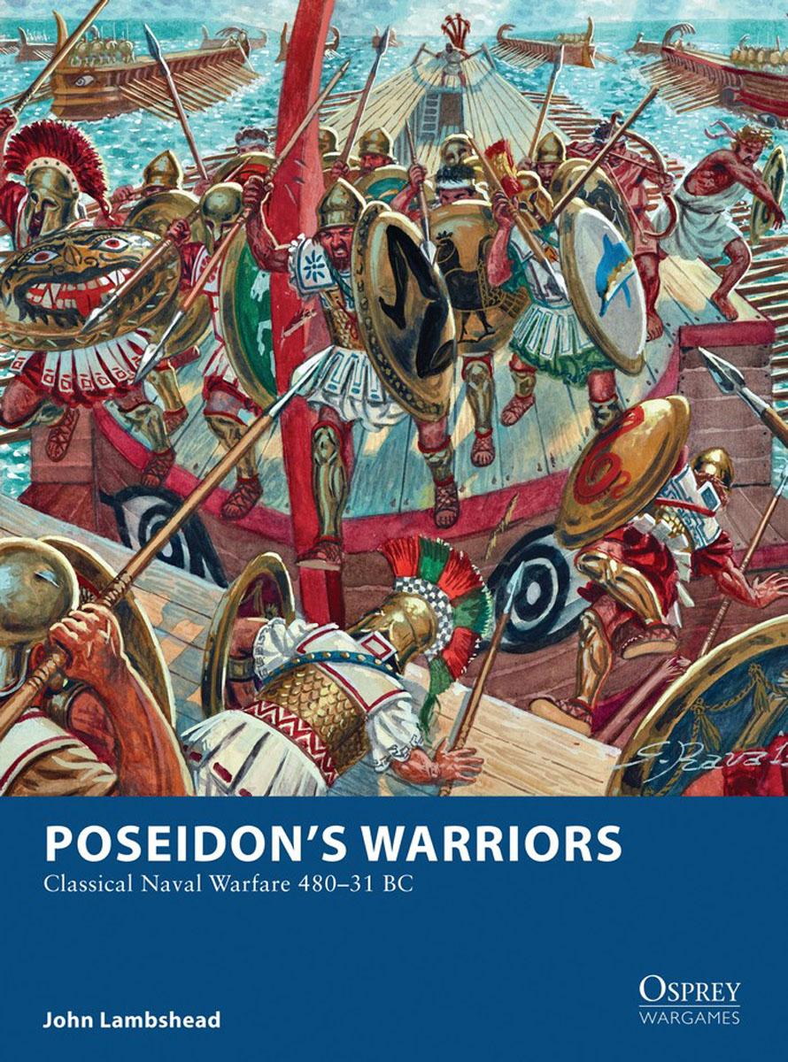 Poseidon's Warriors nikko машина nissan skyline gtr r34 street warriors 1 10 901584 в перми